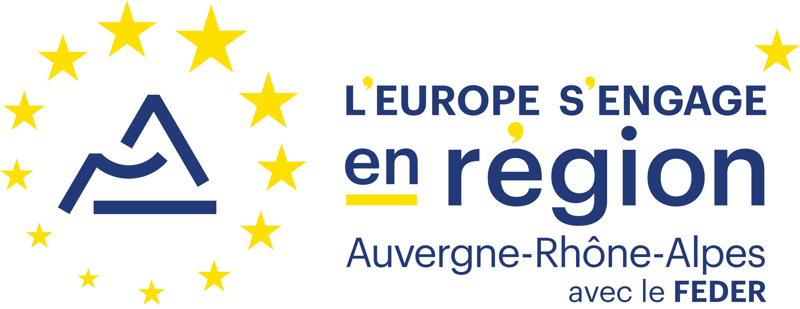 logo region